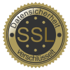 SSL Logo2